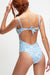 byron bay bohemian onepiece swimsuit by vingeproject