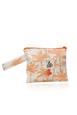 Sol Small Clutch Bag