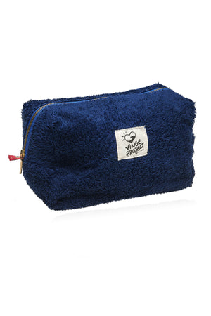 Sailor 𝐗𝐋𝐚𝐫𝐠𝐞 Waterproof Pouch Bag
