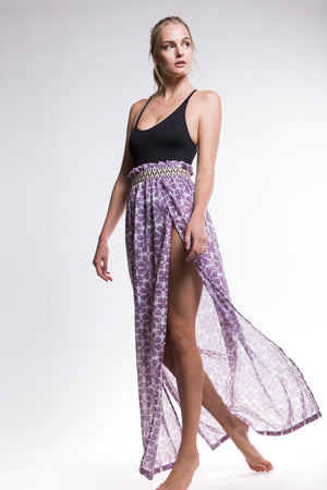 aster_pareo_skirt_beachwear_vingeproject
