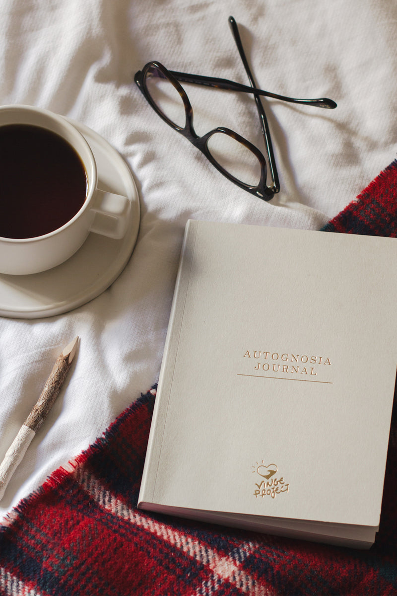 autognosia_journal_by_vingeproject