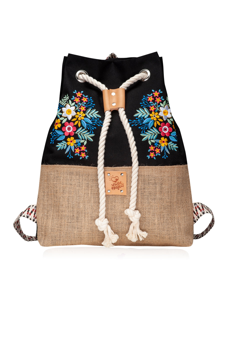 embroided_collective_hermosa_canvas_backpack_vingeproject