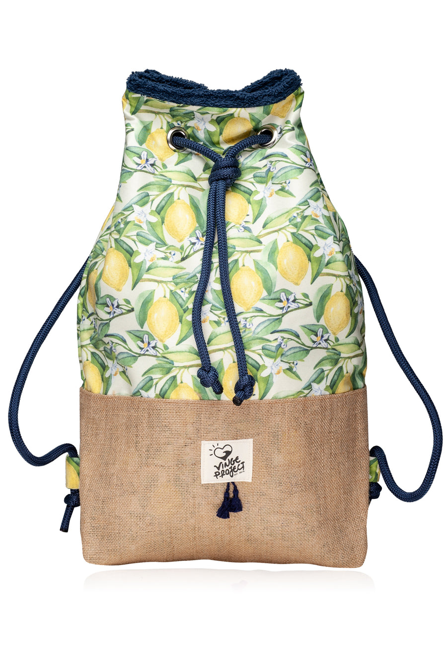 lemons_beach_bag_vingeproject