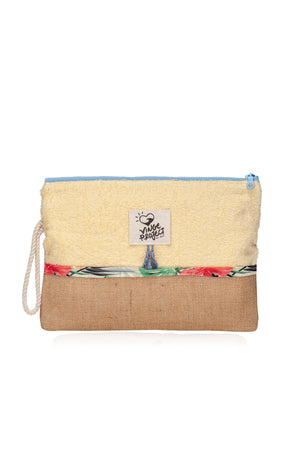 banana_split_waterproof_clutch_bag_vingeproject