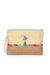 banana split waterproof clutch bag vingeproject