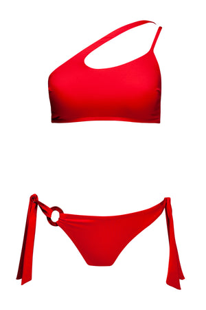 valencia_bikini_swimsuit_by_vingeproject