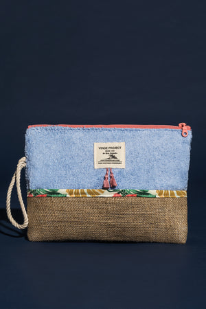 lagoon_waterproof_clutch_bag_vingeproject