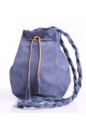 blue_pouch_bag_vingeproject