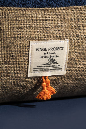 sailor_beach_bag_vingeproject