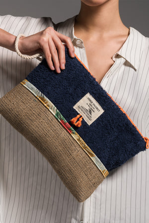 sailor_waterproof_clutch_bag_vingeproject