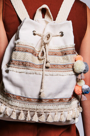 grace_euphoria_canvas_backpack_vingeproject
