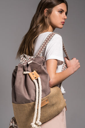 khaki_hermosa_canvas_backpack_vingeproject