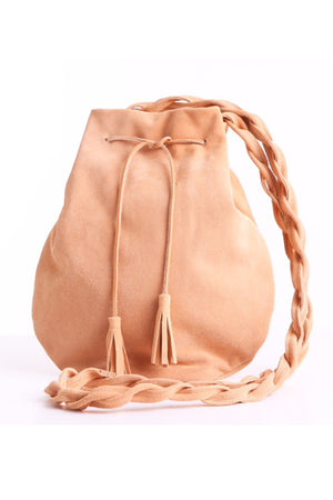 nude_pouch_bag_vingeproject