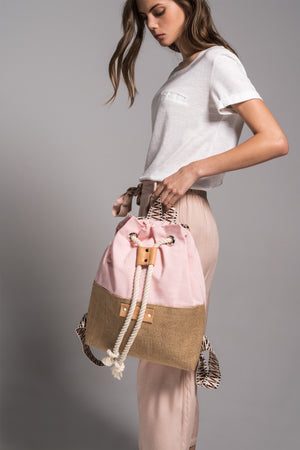 pink_hermosa_canvas_backpack_vingeproject