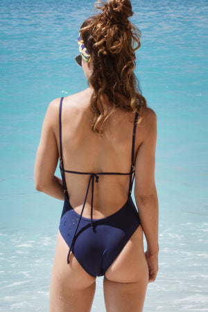 blueroyal_onepiece_swimsuit_by_vingeproject