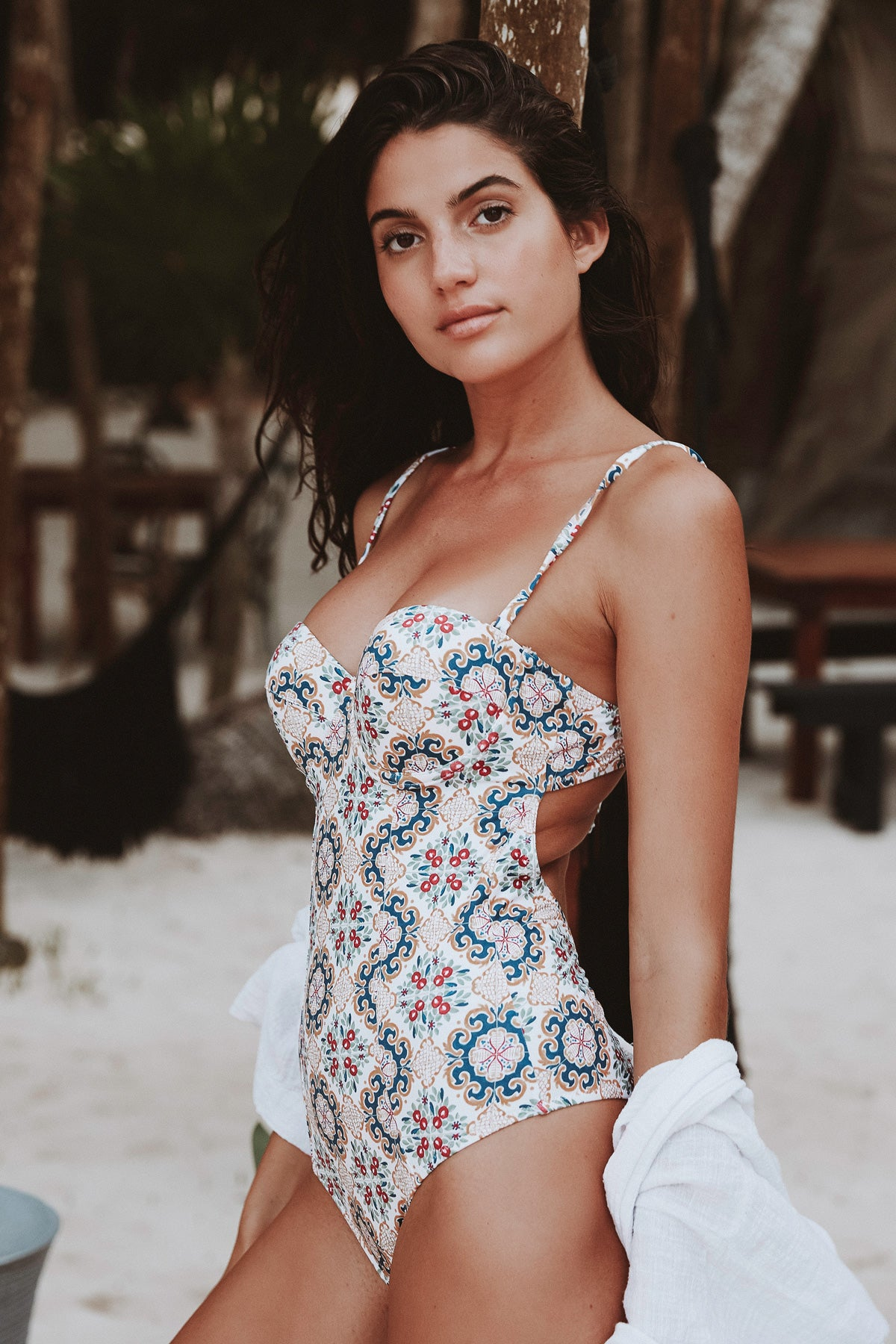 d59e09890df10 sorrento onepiece swimsuit by vingeproject
