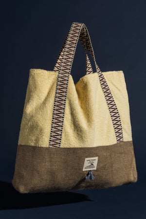 banana_split_beach_bag_vingeproject
