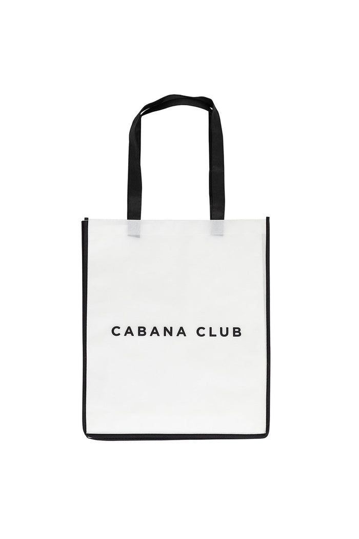 Cabana Club Don Deco Set