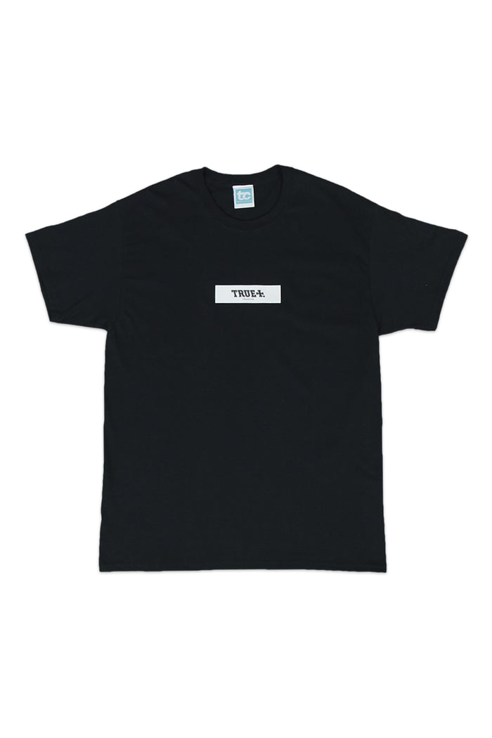 Rizla T-Shirt Black