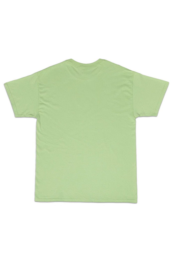 Rizla T-Shirt Green