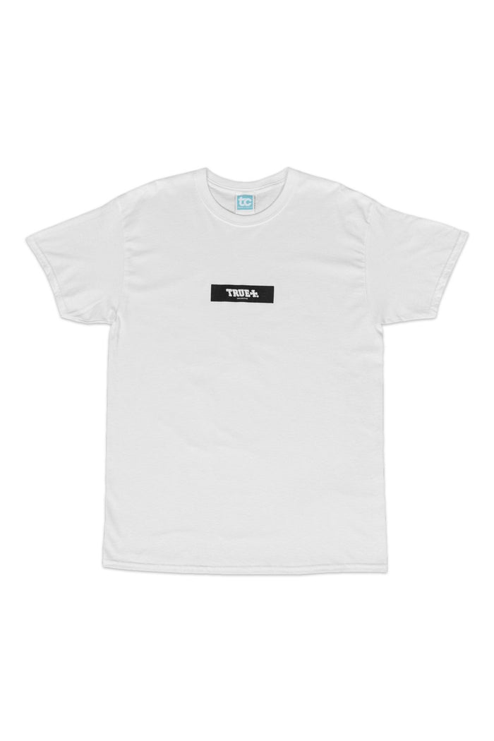 Rizla T-Shirt White