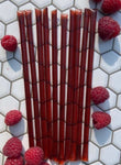 SweetNes Honey Sticks  - RASPBERRY