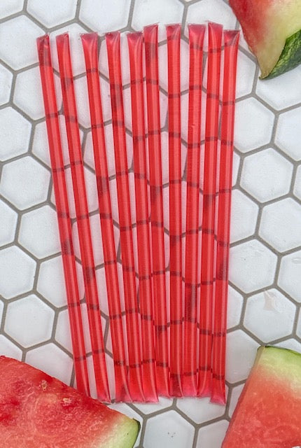 SweetNes Honey Sticks  - WATERMELON