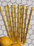 SweetNes Honey Sticks  - LEMON