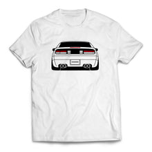 Nineteen90 Z32 JDM Legends T-Shirt White