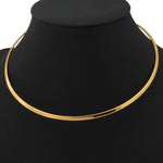 Women Chokers Necklace