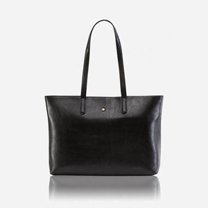 Madrid 6336 Ladies Business Bag (Black or Colt) - Classic Bags
