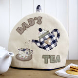 fathers day gift guide eco friendly gifts