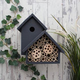 Wudwerx bee hotel eco friendly fathers day gift