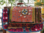 Premium Big Banjara Bag2