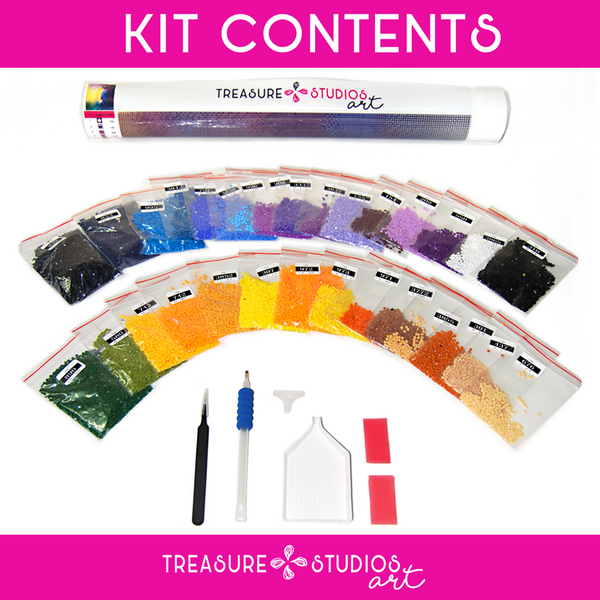 Diamond_Painting_Kit_contents