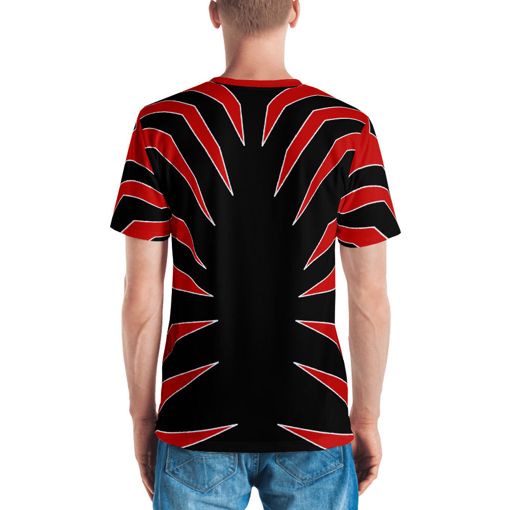 Spider Shirt Men's T-shirt