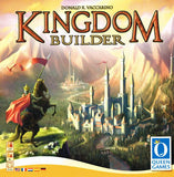 Related product : Kingdom Builder - 7 Days Rental