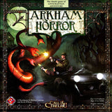 Related product : Arkham Horror - 7 Days Rental