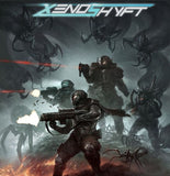 Related product : XenoShyft: Onslaught - 7 Days Rental
