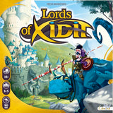 Related product : Lords of Xidit - 7 Days Rental