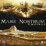 Related product : Mare Nostrum: Empires - 7 Days Rental