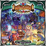 Related product : Super Dungeon Explore: Forgotten King - 7 Days Rental