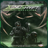 Related product : XenoShyft: Dreadmire - 7 Days Rental