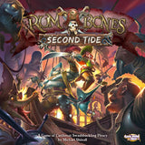 Related product : Rum & Bones: Second Tide - 7 Days Rental
