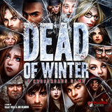Related product : Dead of Winter: A Crossroads Game - 7 Days Rental