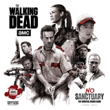 Related product : The Walking Dead: No Sanctuary - 7 Days Rental