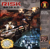 Related product : Risk 2210 A.D. - 7 Days Rental