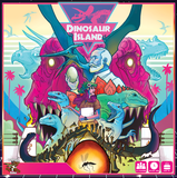Related product : Dinosaur Island - 7 Days Rental