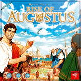 Related product : Rise of Augustus - 7 Days Rental