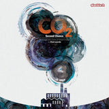 Related product : CO₂: Second Chance - 7 Days Rental